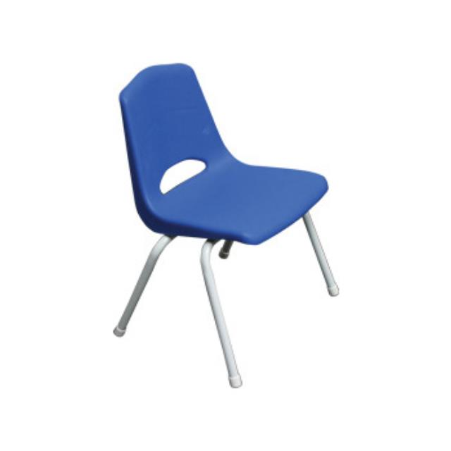 Where to find Blue Kid s Chair in Atlanta
