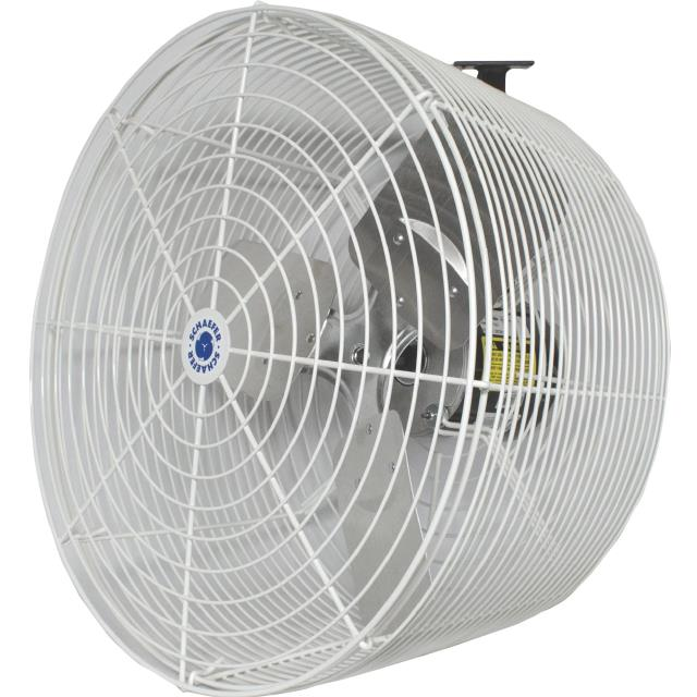 Where to find Large Versa-Kool Mounted Fan in Atlanta