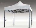 Rental store for 10x10 HP Vitabri Pop-Up Tent in Atlanta GA