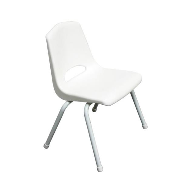 Where to find White Kid s Chair in Atlanta