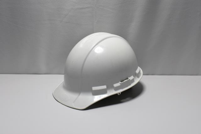 Where to find HARD HAT in Atlanta