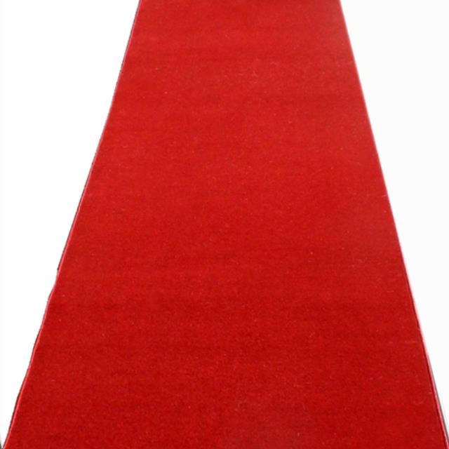 Where to find 6  x 20  Red Runner Carpet in Atlanta