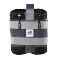 Rental store for E-Z Up 45lb Weight Bags - 4- Pack  NEW in Atlanta GA