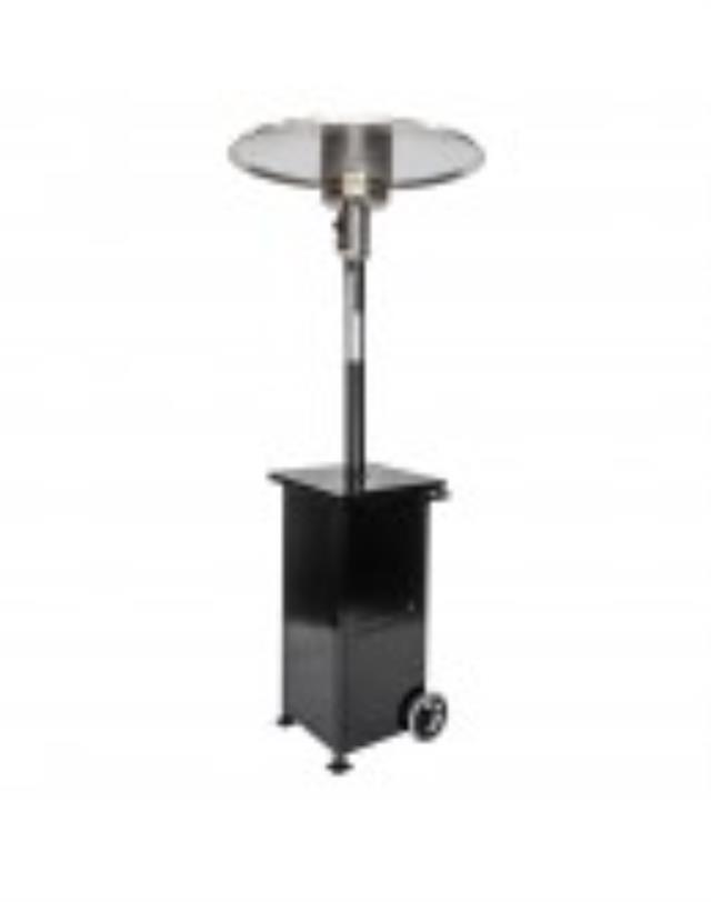 Where to find Patio Heater in Atlanta