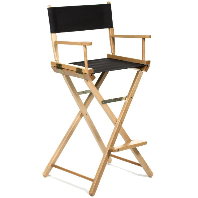 Where to find Tall Director s Chairs in Atlanta