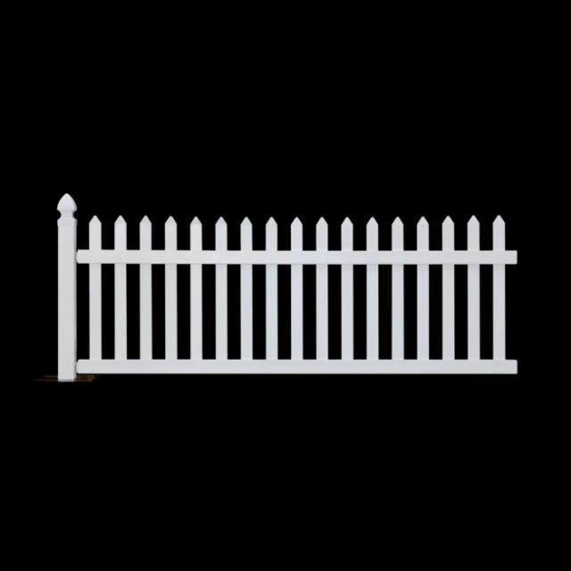 Where to find 10  White Picket Fence in Atlanta