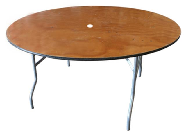 Where to find 60  Round Table w  Hole in Atlanta