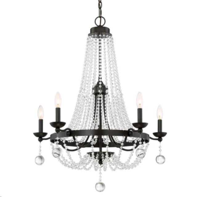 Where to find 9 Arm Western Bronze Livery Chandelier in Atlanta