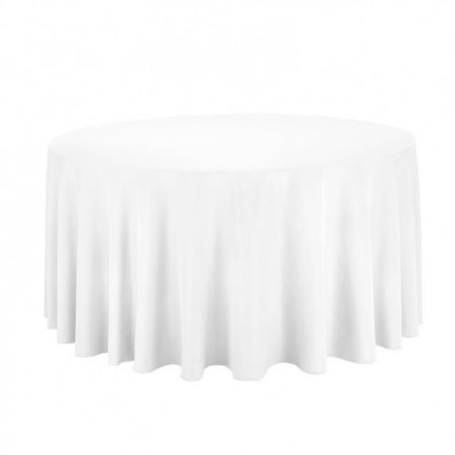 Where to find White Table Linen in Atlanta