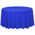 Rental store for Blue Table Linen in Atlanta GA