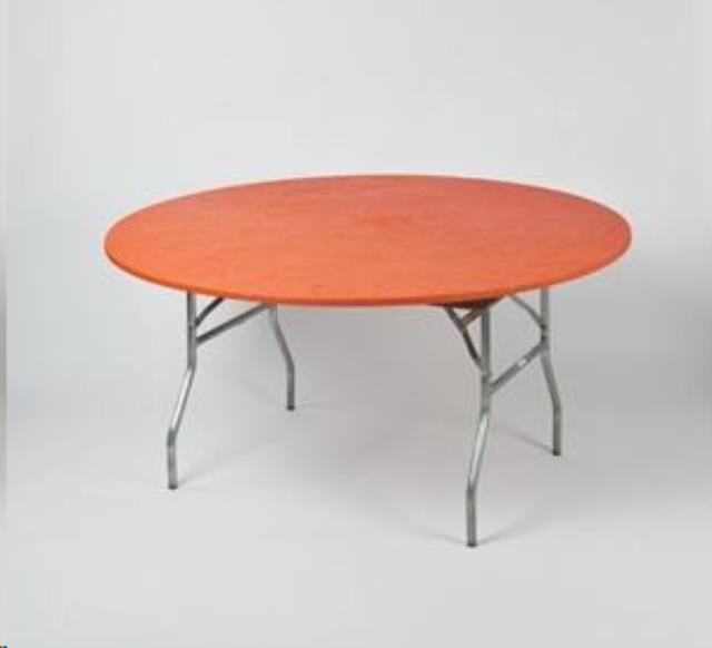 Where to find Orange Kwik Table Cover in Atlanta
