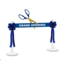 Rental store for Grand Opening Kit Bows in Atlanta GA