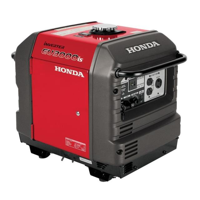 Where to find 3 kW Generator- Honda Inverter in Atlanta