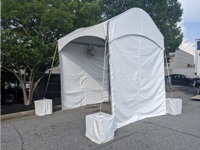 Where to find Legacy LT Tent in Atlanta