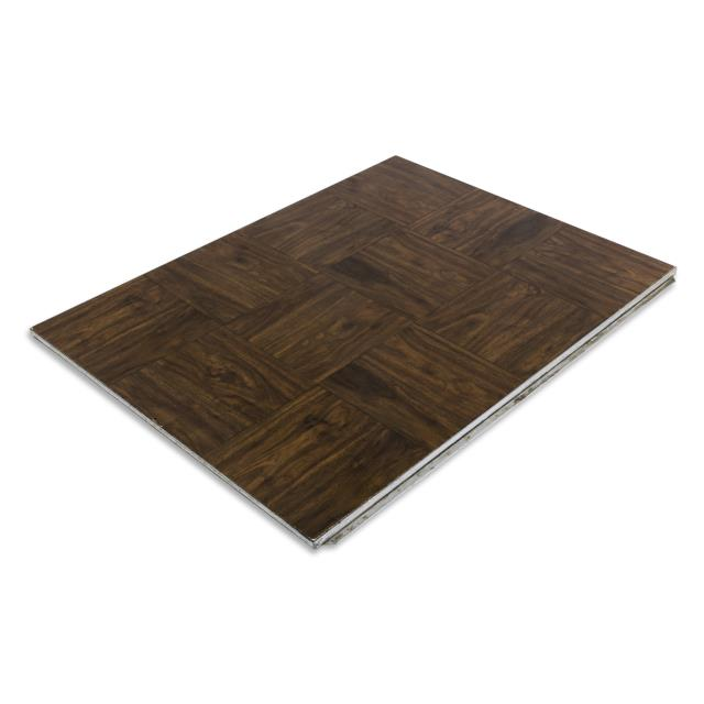 Where to find Parquet Dance Floor Panels in Atlanta