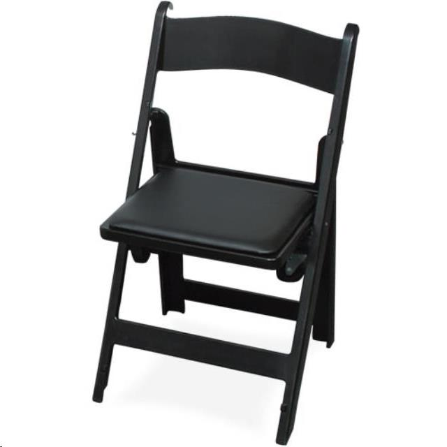 Chair Rentals in Alpharetta Georgia, Peachtree City, Atlanta GA