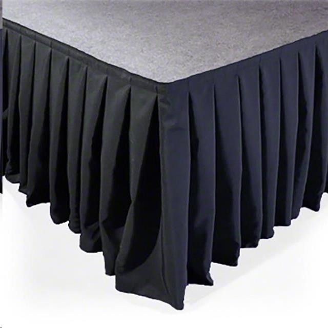 Rent Stage Skirts