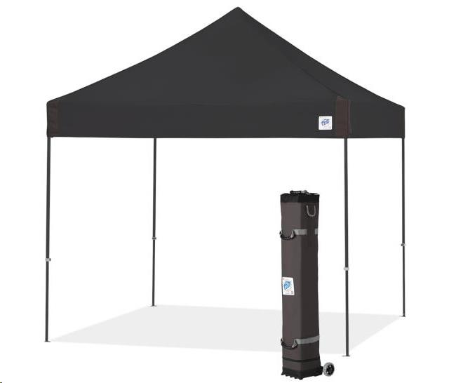 Rent E-z Up Tent Sales